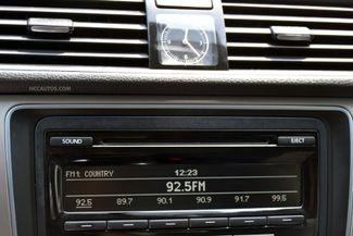 2014 Volkswagen Passat S Waterbury, Connecticut 25