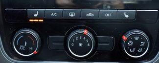 2014 Volkswagen Passat SE w/Sunroof & Nav Waterbury, Connecticut 38