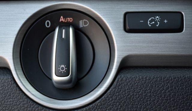 2014 Volkswagen Passat SE w/Sunroof & Nav Waterbury, Connecticut 29