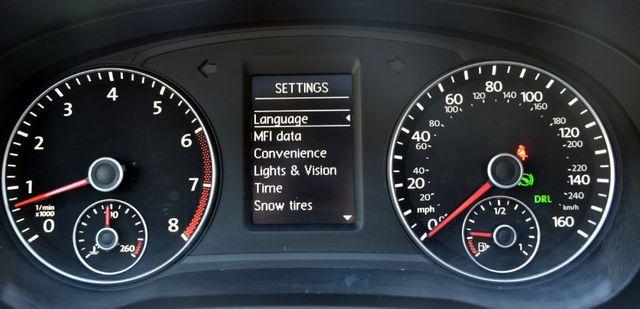 2014 Volkswagen Passat SE w/Sunroof & Nav Waterbury, Connecticut 31