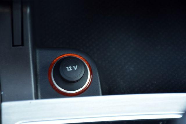2014 Volkswagen Passat SE w/Sunroof & Nav Waterbury, Connecticut 39