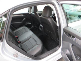 2014 Volkswagen Passat Wolfsburg Ed Watertown, Massachusetts 9
