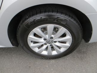 2014 Volkswagen Passat Wolfsburg Ed Watertown, Massachusetts 17