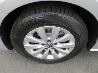 2014 Volkswagen Passat Wolfsburg Ed Watertown, Massachusetts 18