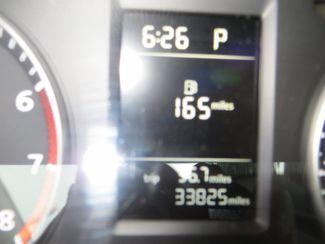 2014 Volkswagen Passat Wolfsburg Ed Watertown, Massachusetts 21