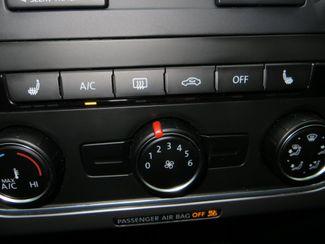 2014 Volkswagen Passat Wolfsburg Ed Watertown, Massachusetts 24