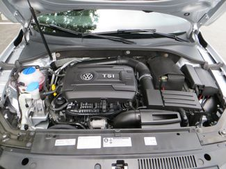 2014 Volkswagen Passat Wolfsburg Ed Watertown, Massachusetts 14