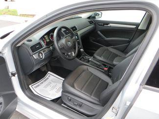 2014 Volkswagen Passat Wolfsburg Ed Watertown, Massachusetts 5