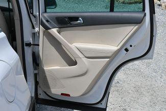 2014 Volkswagen Tiguan SE AWD Naugatuck, Connecticut 13
