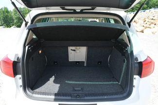 2014 Volkswagen Tiguan SE AWD Naugatuck, Connecticut 14