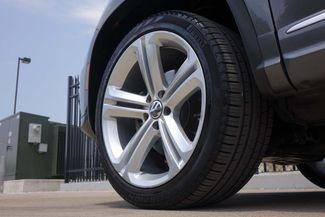 2014 Volkswagen Tiguan R-Line * 1-OWNER * Pano Roof * NAVI * BU Camera * Plano, Texas 36