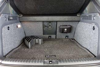 2014 Volkswagen Tiguan R-Line * 1-OWNER * Pano Roof * NAVI * BU Camera * Plano, Texas 21