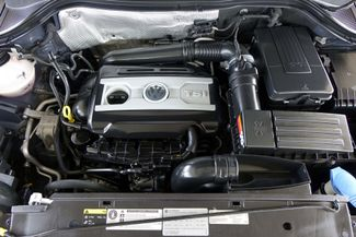 2014 Volkswagen Tiguan R-Line * 1-OWNER * Pano Roof * NAVI * BU Camera * Plano, Texas 46
