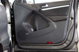 2014 Volkswagen Tiguan R-Line * 1-OWNER * Pano Roof * NAVI * BU Camera * Plano, Texas 41
