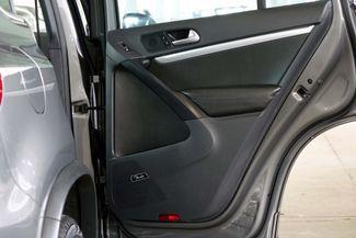2014 Volkswagen Tiguan R-Line * 1-OWNER * Pano Roof * NAVI * BU Camera * Plano, Texas 43