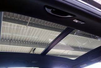 2014 Volkswagen Tiguan R-Line * 1-OWNER * Pano Roof * NAVI * BU Camera * Plano, Texas 9