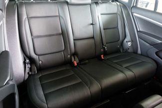 2014 Volkswagen Tiguan R-Line * 1-OWNER * Pano Roof * NAVI * BU Camera * Plano, Texas 14