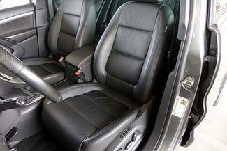 2014 Volkswagen Tiguan R-Line * 1-OWNER * Pano Roof * NAVI * BU Camera * Plano, Texas 12