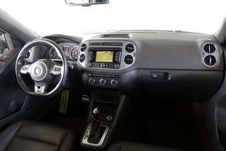 2014 Volkswagen Tiguan R-Line * 1-OWNER * Pano Roof * NAVI * BU Camera * Plano, Texas 11
