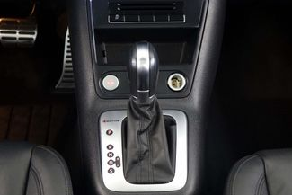 2014 Volkswagen Tiguan R-Line * 1-OWNER * Pano Roof * NAVI * BU Camera * Plano, Texas 17