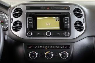 2014 Volkswagen Tiguan R-Line * 1-OWNER * Pano Roof * NAVI * BU Camera * Plano, Texas 16