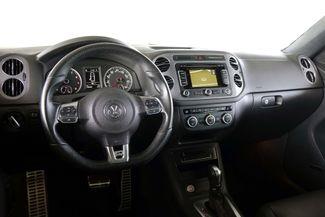 2014 Volkswagen Tiguan R-Line * 1-OWNER * Pano Roof * NAVI * BU Camera * Plano, Texas 10