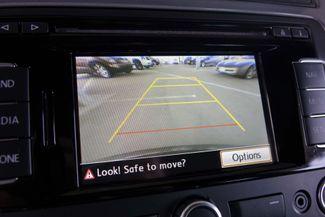 2014 Volkswagen Tiguan R-Line * 1-OWNER * Pano Roof * NAVI * BU Camera * Plano, Texas 18