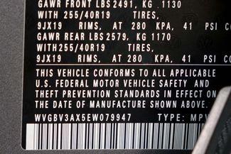 2014 Volkswagen Tiguan R-Line * 1-OWNER * Pano Roof * NAVI * BU Camera * Plano, Texas 49