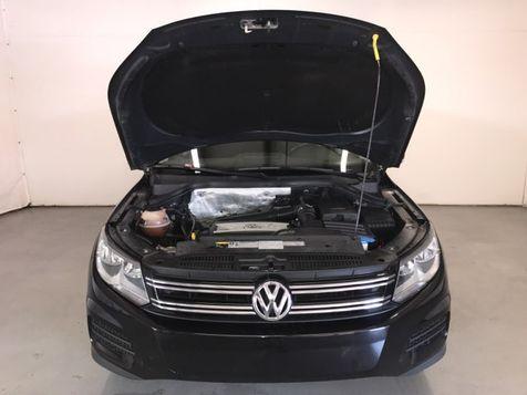 2014 Volkswagen Tiguan S   Tavares, FL   Integrity Motors in Tavares, FL