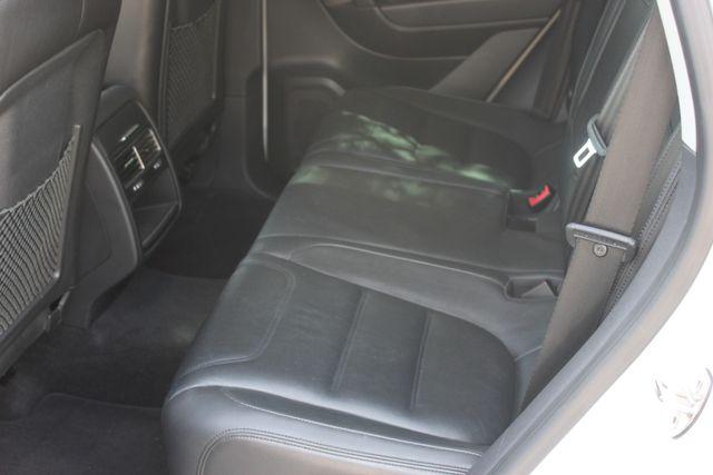 2014 Volkswagen Touareg Lux Austin , Texas 15