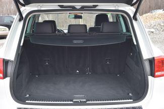 2014 Volkswagen Touareg Sport Naugatuck, Connecticut 10