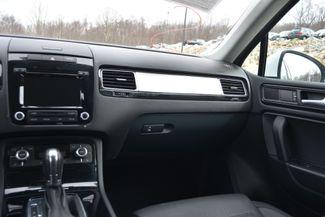 2014 Volkswagen Touareg Sport Naugatuck, Connecticut 15
