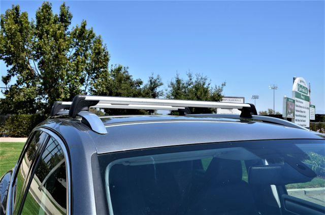 2014 Volkswagen Touareg Sport Reseda, CA 12