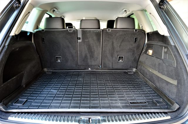 2014 Volkswagen Touareg Sport Reseda, CA 30