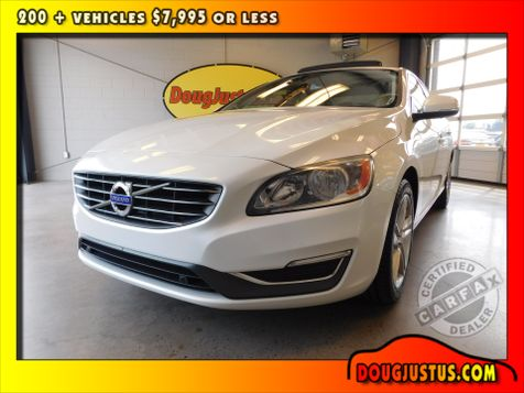 2014 Volvo S60 T5 in Airport Motor Mile ( Metro Knoxville ), TN