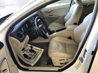 2014 Volvo S60 T6 Platinum AWD Bend, Oregon 7