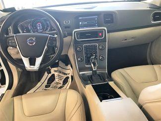 2014 Volvo S60 T6 Platinum AWD Bend, Oregon 8