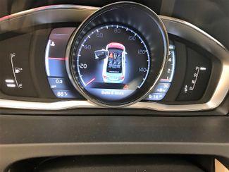 2014 Volvo S60 T6 Platinum AWD Bend, Oregon 9