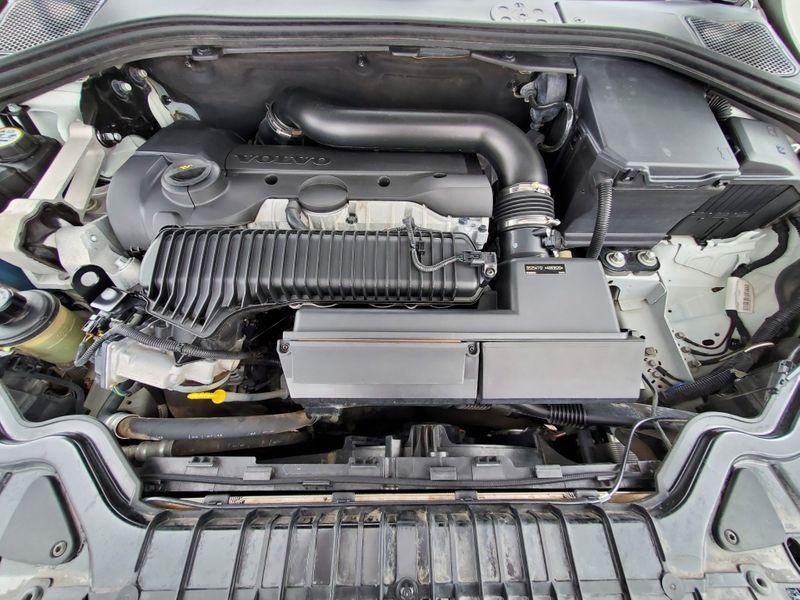 2014 Volvo S60 T5  Brownsville TX  English Motors  in Brownsville, TX