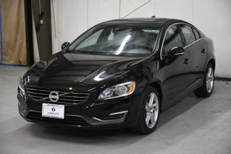 2014 Volvo S60 T5 Premier in East Haven CT, 06512