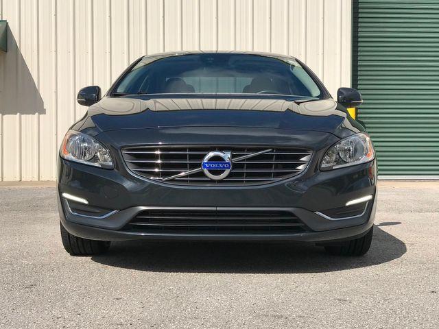 2014 Volvo S60 T5 VOLVO CPO WARRANTY in Jacksonville , FL 32246