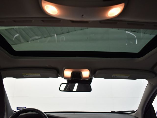2014 Volvo S60 T5 in McKinney, Texas 75070