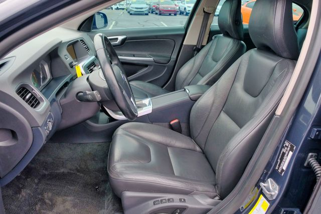 2014 Volvo S60 T5 in Memphis, Tennessee 38115