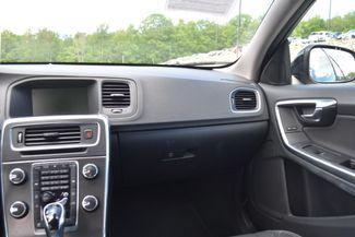2014 Volvo S60 T5 Naugatuck, Connecticut 10
