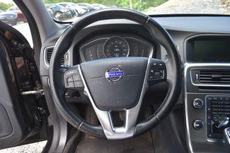 2014 Volvo S60 T5 Naugatuck, Connecticut 11