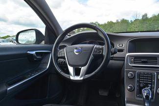 2014 Volvo S60 T5 Naugatuck, Connecticut 9