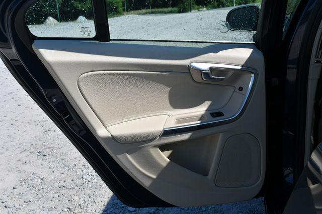 2014 Volvo S60 T5 Naugatuck, Connecticut 14