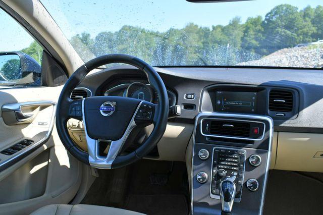 2014 Volvo S60 T5 Naugatuck, Connecticut 17