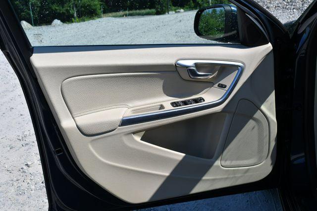 2014 Volvo S60 T5 Naugatuck, Connecticut 21