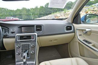 2014 Volvo S60 T5 Premier AWD Naugatuck, Connecticut 19